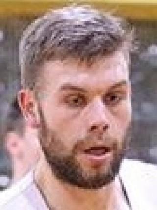 Lukas Nenartavičius
