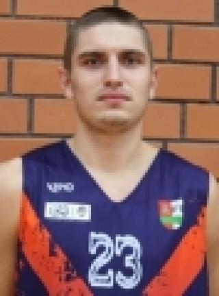 Lukas Patašius