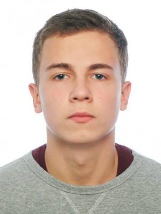 Lukas Ragauskas
