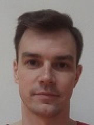 Lukas Valeika