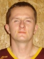 Lukas Vilkončius