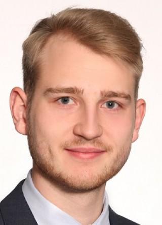 Lukas Zabarauskas