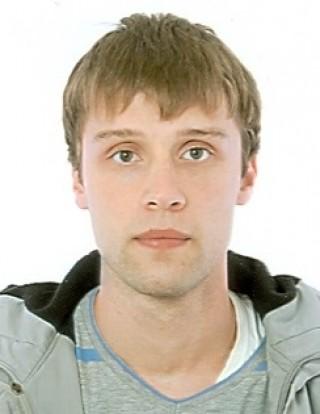 Maksim Jakovlev