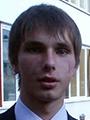 Marius Aukštinaitis