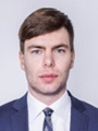 Marius Budreckis