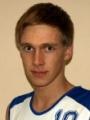 Marius Jonikas