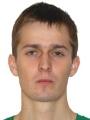 Marius Kreivys