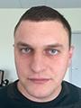 Marius Platonovas
