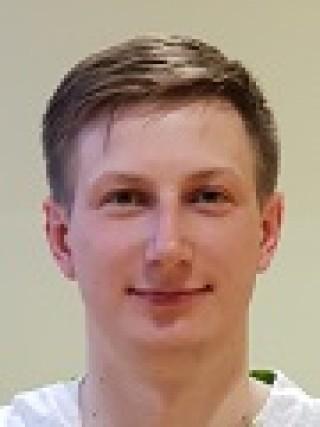 Marius Rimošaitis