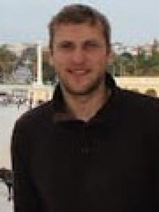 Marius Šlepetis