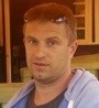 Marius Stankūnas