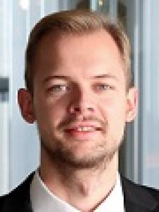 Marius Vaičiulis