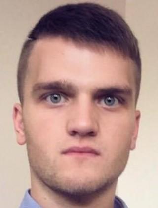 Martynas Dadurka