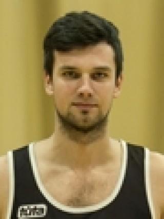 Martynas Girnius