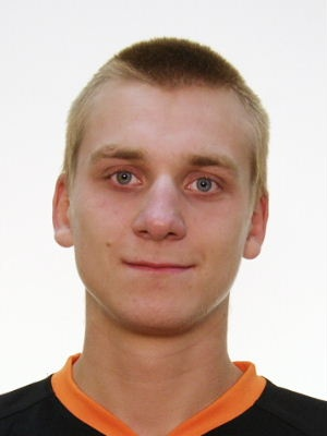 Martynas Paliukėnas