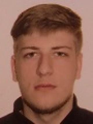 Martynas Rakauskas
