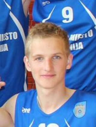 Martynas Rimkus