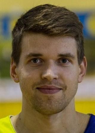 Martynas Vasiljevas