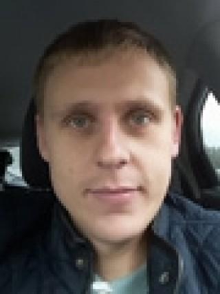Michailas Siničinas