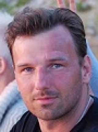 Michal Wolowski