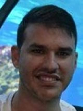 Miquel Vidal Bieto
