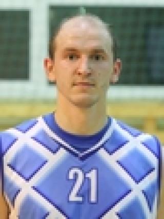 Mykolas Mankevičius