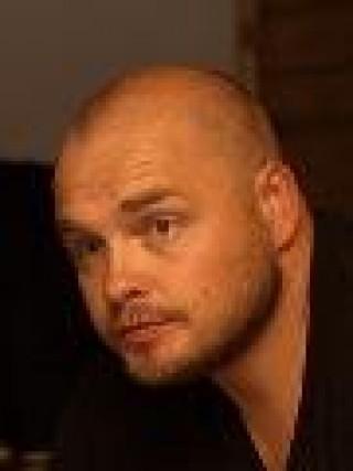 Nerijus Grybė