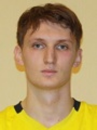 Nerijus Kasperovičius