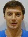Nikita Koposov