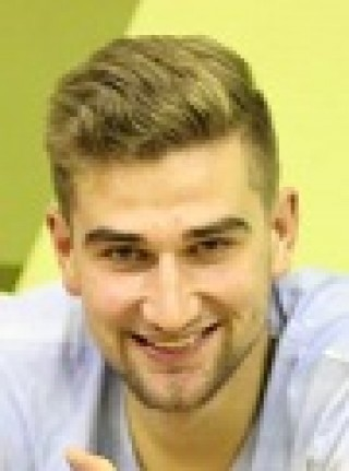 Nikita Nazarenko
