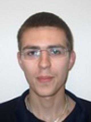 Oleg Stadnik