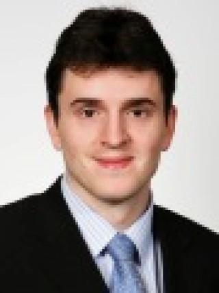 Paulius Džiugelis