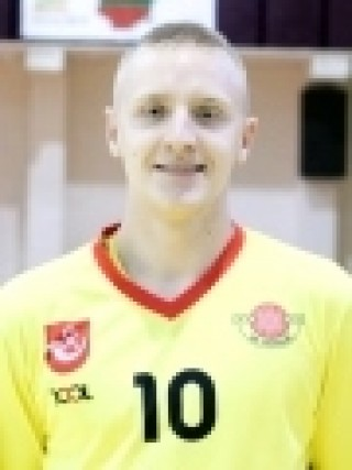 Paulius Gedminas