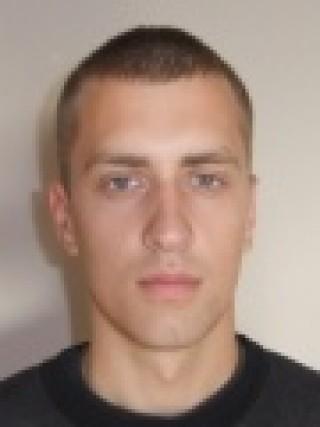 Paulius Kalakauskas