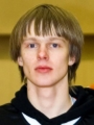 Paulius Kisielis