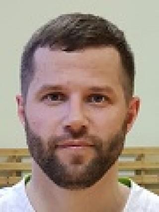 Paulius Liaudanskas