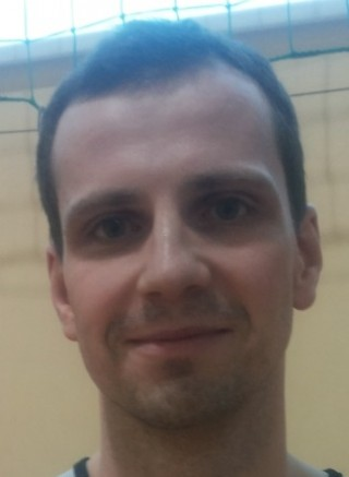 Paulius Norvila