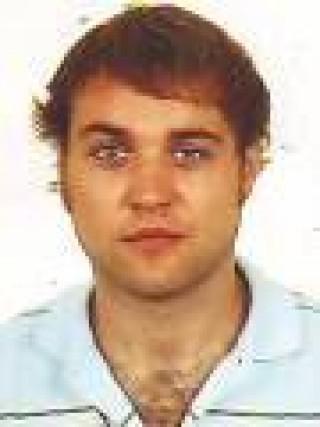 Paulius Petkevičius