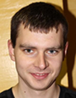 Paulius Čepelionis