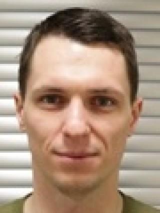 Pavel Grinkevič