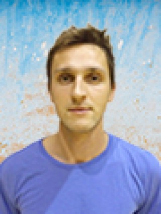 Petras Linkevičius