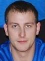 Piotr Grigorovič