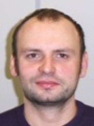Povilas Čepulkovskis