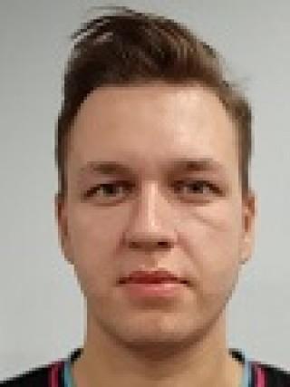 Povilas Vilkas