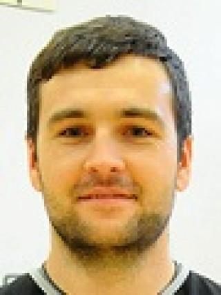 Rimas Lukaszewicz