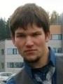 Rimvydas Bukys