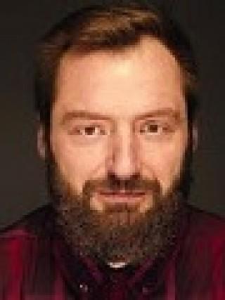Robertas Davidovičius