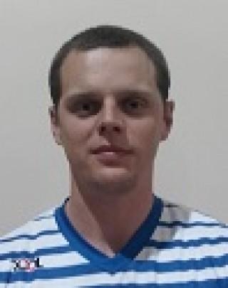 Rolandas Mečkauskas