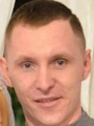 Romas Sliževskij