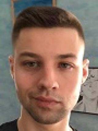 Šarūnas Katinauskas